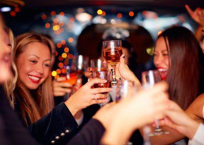 Tabac, alcool : quelles conséquences pour les patients atteints d'un DAAT ?